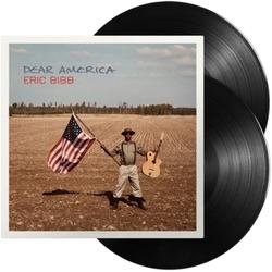 DEAR AMERICA-HQ/GATEFOLD-...