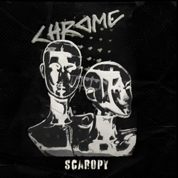 SCAROPY