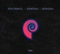 ELECTRONIC AMBIENT.. .....