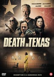 Death in Texas, (DVD)