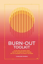 Burn-out toolkit