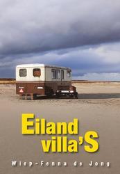 Eilandvilla's