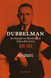 Dubbelman