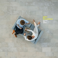 Kings Of Convenience -...
