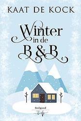 Winter in de B&B