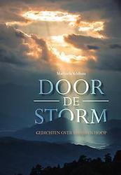 Door de storm