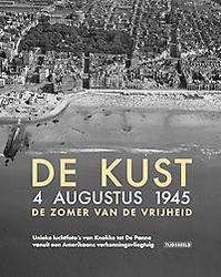 De Kust. 4 augustus 1945....