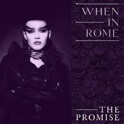 7-PROMISE
