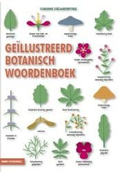 Geïllustreerd botanisch...
