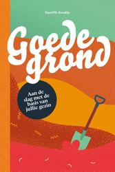 Goede grond