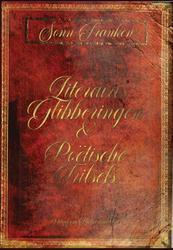 Literaire Glibberingen &...