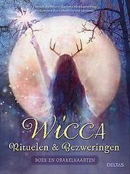 Wicca rituelen &...
