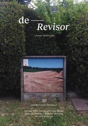 Revisor 30