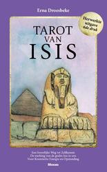 Tarot van Isis