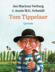 Tom tippelaar (geb)