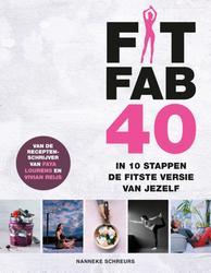 Fit Fab 40