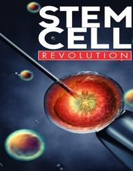 STEM CELL REVOLUTION...