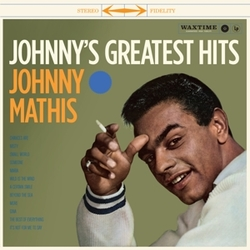 JOHNNY'S GREATEST.. -HQ- .....