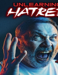 UNLEARNING HATRED (IMPORT)...