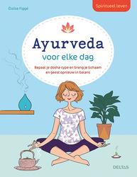 Spiritueel leven - Ayurveda...