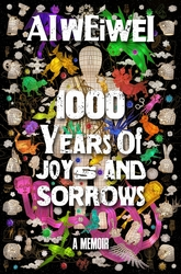 1000 Years of Joys and Sorrows