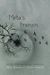 Meta's tranen