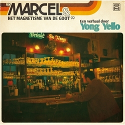 MARCEL & HET.. -DIGI- .....