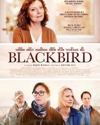 Blackbird, (DVD)