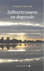 Zelfvertrouwen en depressie