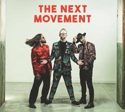 NEXT MOVEMENT