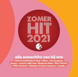 ZOMERHIT 2021