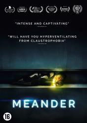 Meander, (DVD)