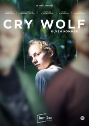 Cry Wolf, (DVD)