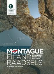 Montague Eiland raadsels: 2