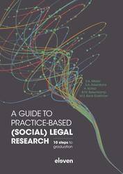 A guide to practice-based...