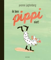 Ik ben Pippi niet