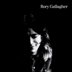 RORY GALLAGHER -DIGI-