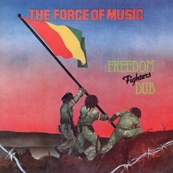 FREEDOM FIGHTERS DUB