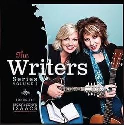 WRITERS SERIES - VOL.1