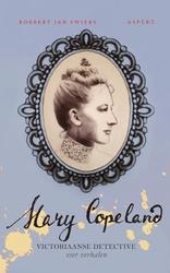 Mary Copeland 4