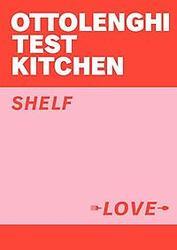 Ottolenghi Test Kitchen:...