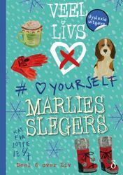 Veel LivsX – Love Yourself