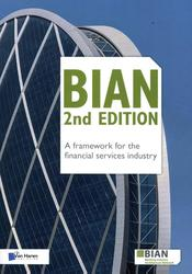 BIAN 2nd Edition – A...