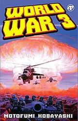 WORLD WAR 3 *3