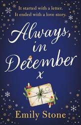 Always, in December: The...