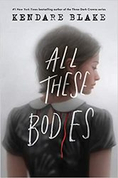 All These Bodies
