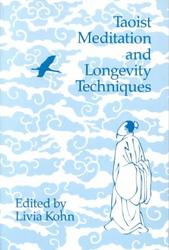 Taoist Meditation and...