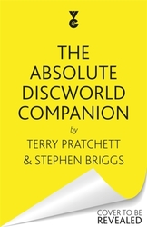 The Ultimate Discworld...
