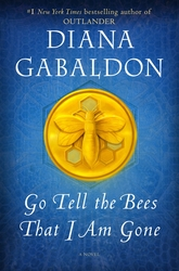 Go Tell the Bees That I Am...