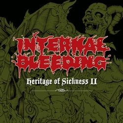HERITAGE OF SICKNESS 2